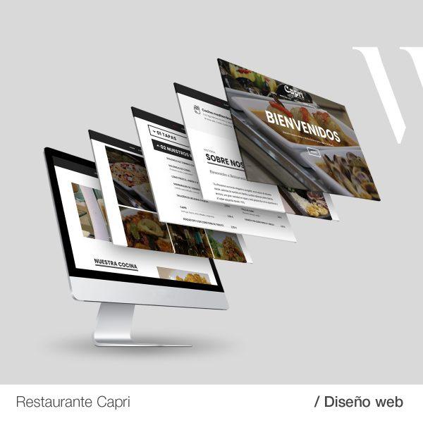 plantilla portfolio